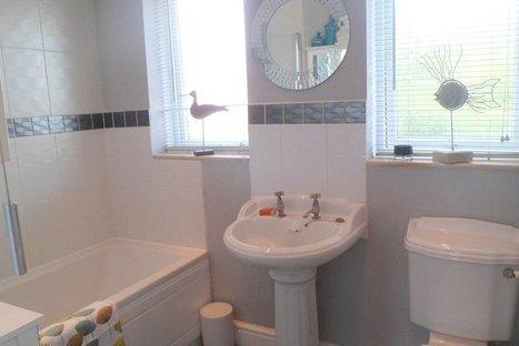 Property For Sale in Broad Lane, Eastern Green, Coventry, West Midlands, CV5   Allsopp & Allsopp Estate Agents   Allsopp and Allsopp   Scoop.it