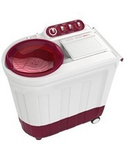 Best Washing Machine Prices in India - Whirlpool India wStore | Buy Online Home & Kitchen Appliances - Whirlpool India wStore | Scoop.it