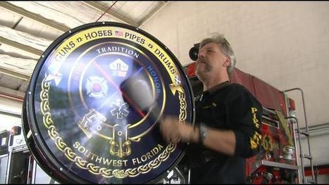 Local firefighters aiding Texans | Hazardous Materials Training | Scoop.it