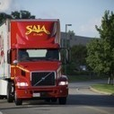 A complete picture: Saia uses technology to advance safety | Trucking | Scoop.it