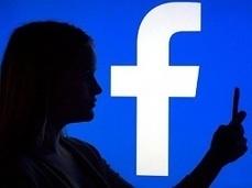Facebook sait (presque) tout de vous, et il ne s'en cache plus - CNET France | Freewares | Scoop.it