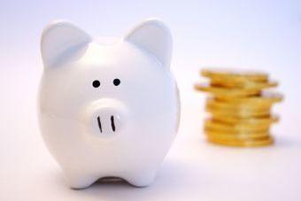 Aides financières à la création - Le coin des entrepreneurs | Mission Calais - SNCF Développement - le Cal'express - | Scoop.it