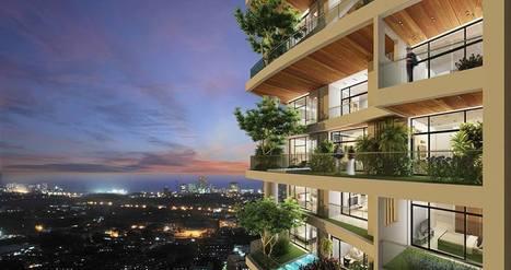 Các điểm nổi bật của căn hộ serenity sky villas quận 3 | Blog phong thủy | mai hien di dong chu ky so gia re | Scoop.it