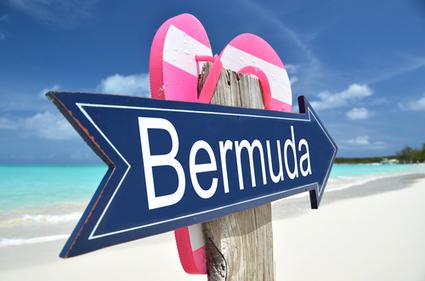 En 2012, Google a envoyé 9 milliards sous le soleil des Bermudes   Veille internet   Scoop.it