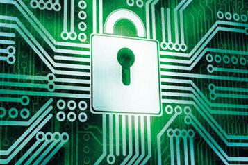 #CYBERSÉCURITÉ : Le casse-tête de la #SupplyChain | #Security #InfoSec #CyberSecurity #Sécurité #CyberSécurité #CyberDefence & #DevOps #DevSecOps | Scoop.it
