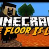 Minecraft videos for Minecrafters