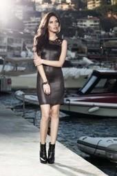 Profesyonel Moda Fotoğrafçısı | Gripijama | Scoop.it