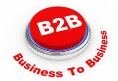 Aldiablos Infotech B2B Australia Data More Effective   Aldiablos Infotech B2B Data   Scoop.it