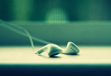 Designing With Audio: What Is Sound Good For? | Smashing UX Design | Communication, IVR and On-hold design | Scoop.it
