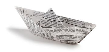 Le Référencement C'Est Maintenant | WebZine E-Commerce &  E-Marketing - Alexandre Kuhn | Scoop.it