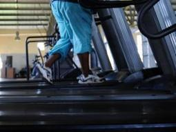 Gym member tells of racist insults - Gauteng   IOL News   IOL.co.za   MicroAggressions (Focus) + Not So Subtle   Scoop.it