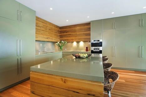 Home Designers, Builders, Renovations, Extensions   Home designing: interior and exterior renovations   Scoop.it