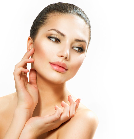 Foods to Avoid if You Have Oily Skin | Hasradiant Beauty | Health and Skincare | Scoop.it