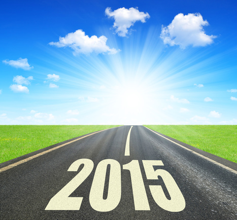 Networking SuperstarsResolve to Make 2015 Your Best Year! | Attract Your Business | Scoop.it