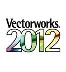 Vectorworks Viewer, un utilitaire peu connu… | Logiciels d'architecture | Scoop.it
