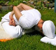 How to Pick a Kriya in Kundalini Yoga   Kundalini Yoga   Scoop.it