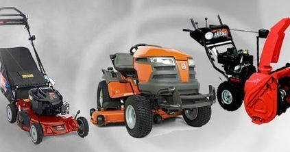 Find Riding Lawn Mowers for Sale Ashland Offers Are Rejoice With Amazing Benefits at Affordable Costs ~ Metro West Lawn and Power Equipment | Small engine repair in Westborough | Scoop.it