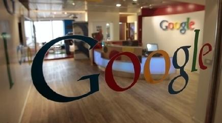 Google dará resultados personalizados gracias a Gmail, Calendar y ... | Tecnología | Scoop.it