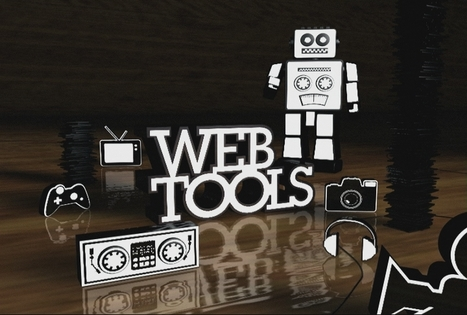 The 50+ best free web tools for education - Learn Egg | SchoolLibrariesTeacherLibrarians | Scoop.it