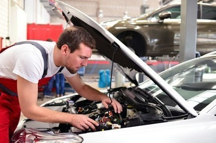 Get Your Car Service Consistent that Suits Your Special Travelling Needs | Car News By shouzy.com | AAA Automotive | Scoop.it