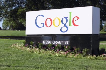 Major Changes to the Google Grants Program | Hallman Communications | Search Engine Marketing | Scoop.it