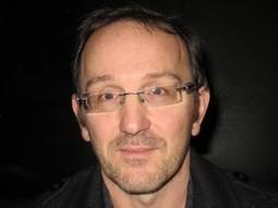 Jean-Yves Bouton sur les cartes mentales en classe   Journée du ...   Cartes heuristiques AFP   Scoop.it