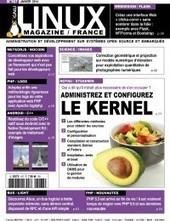 GNU/Linux Magazine N°167 – Janvier 2014 – En kiosque | Actualités de l'open source | Scoop.it