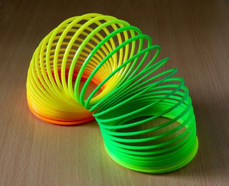 12 inventions géniales créées par accident | comprehension orale | Scoop.it