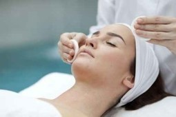The broad spectrum in skincare options.   Laser Beauty Medical Spa   Scoop.it