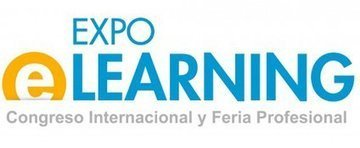 El sector del elearning ha crecido un 165% en los tres últimos años ... | e-learning | Scoop.it