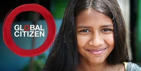 Petition: Improve the Lives of Millions of Girls! | ~Environment,wildlife,children,human rights and global issues~ | Scoop.it
