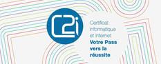 Compétences numériques - Contributeurs - Canal-U   certificatC2i   Scoop.it
