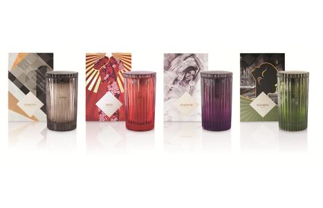 Beauty Effectz-Order your favorite beauty product online Australia   Fashion, Beauty & Flowers   Scoop.it