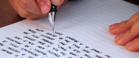 Careers for Scientists – Medical Writer | Quereinstieg | Scoop.it