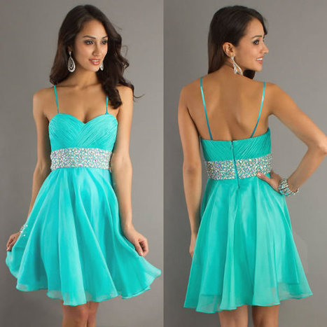 How To Select Attractive And Perfect Homecoming Dresses   MyOutdoor Advertising indian outdoor advertising directory, providers, buy and sell ads   Scoop.it