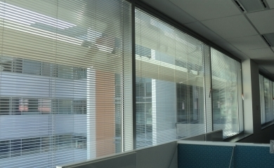 Motorised Blinds At CW Concept | Choose the Best Aged Care FurnitureAt CW Concepts Australia | Scoop.it