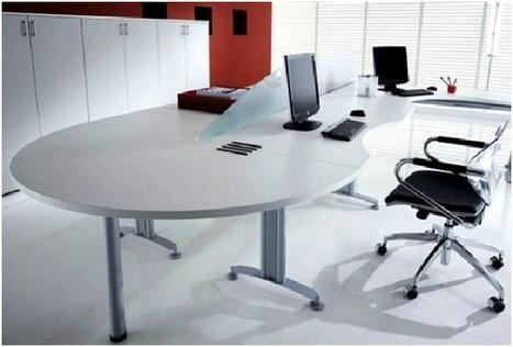 20 Điều Cần Biết Trong Thiết Kế Phong Thủy Văn Phòng | Thiết kế nội thất văn phòng | Scoop.it
