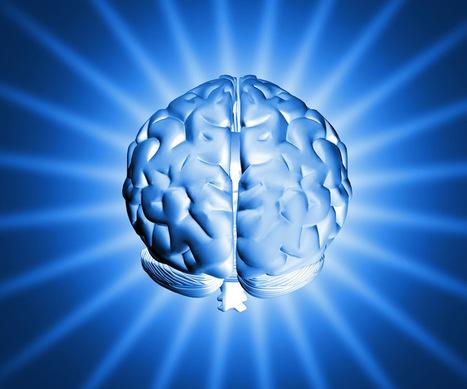 50 formas de estimular tu cerebro | Interes general | Scoop.it