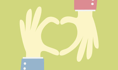 Survey: Charitable Giving Saw Strong Gains in 2013 | Digital-News on Scoop.it today | Scoop.it