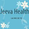 Jeeva Health - Ayurveda in Australia