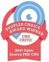 Encore une victoire pour Joomla® ! | Autour du CMS Joomla | Scoop.it