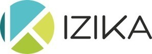 Actualités - IZIKA: la première solution de gestion des frais kilométriques et des déplacements professionnels - Via Innova | Start-Up | Scoop.it