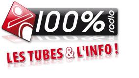 100% Radio   Webradios et podcasts   Scoop.it