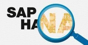 SAP Hana online Training course | Online SAP HANA Training | | ONLINE SAP HANA TRAINING | Scoop.it