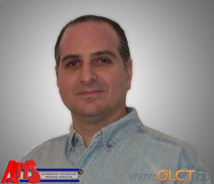 Get the Best Training in the Automotive Industry   OLCT Australia   Automotive Tools and Equipment - OLCT   Scoop.it