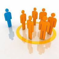 Negocios, sociedad y ética - Alianza Superior | Negocios, Sociedad y Ética | Scoop.it