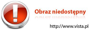 Cerberus FTP - szybka instalacja i konfiguracja serwera FTP pod Windows - Porady - vista.pl   ftp www apache mysql php   Scoop.it