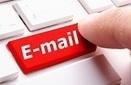 Geen fabels maar feiten over e-mail | ten Hagen on Social Media | Scoop.it