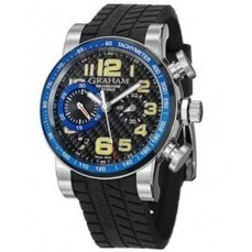 Professional Graham Replica Watches Review | Replica Watches Review and News | Scoop.it
