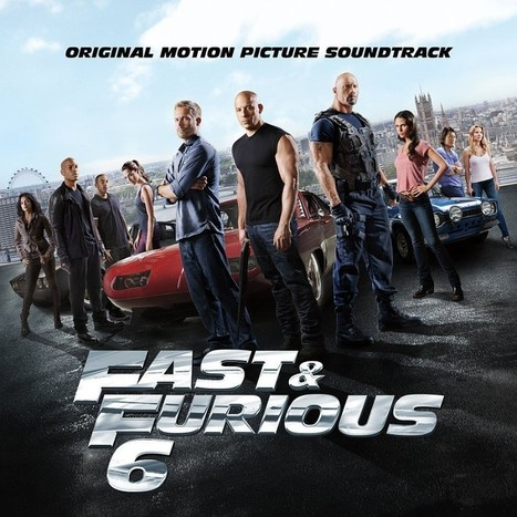 Watch Fast and Furious 6 Online | Download Now You See Me Movie | Scoop.it